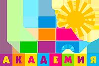 Академия детской культуры и творчества
